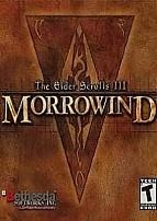 The Elder Scrolls 3 Morrowind Overhaul