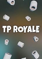 TP Royale