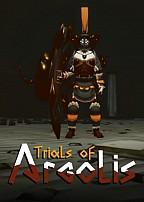 Trials of Argolis
