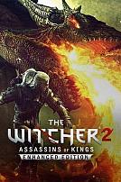 Ведьмак 2: Assassins of Kings Enhanced Edition