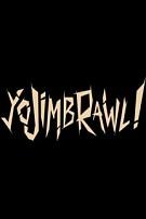 Yojimbrawl